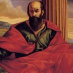 Il fondamento della resurrezione in Paolo